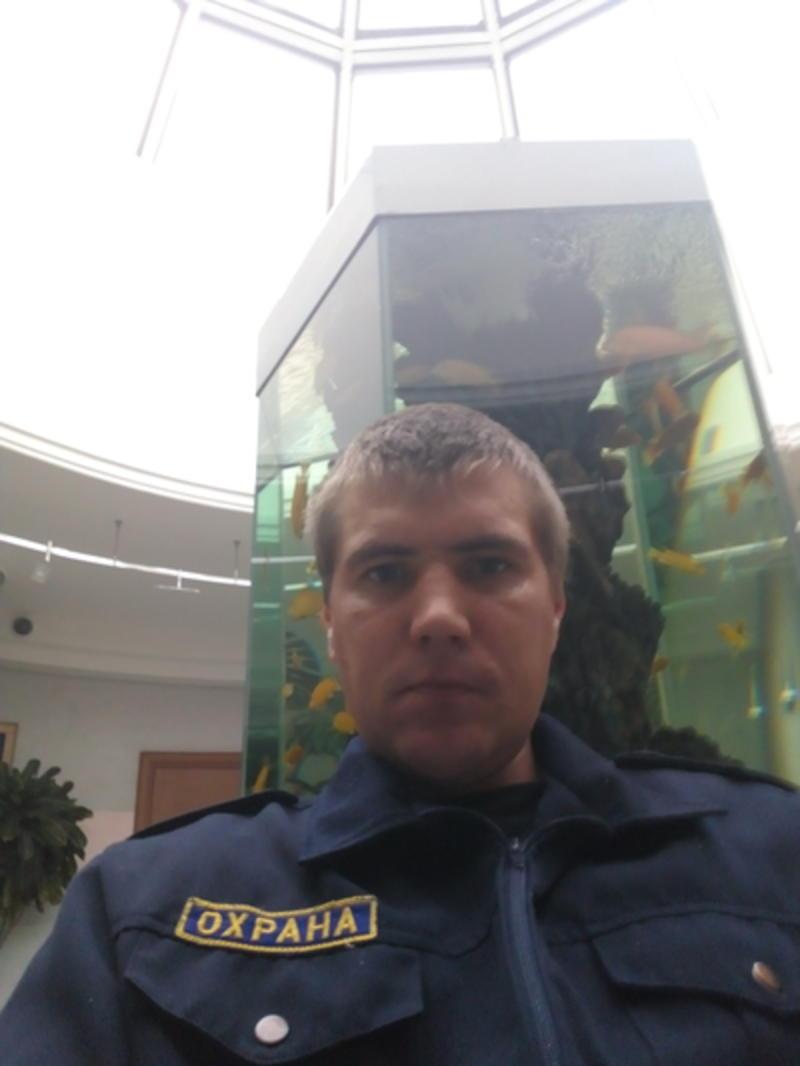 Сайты г.клина знакомства знакомства в белгородской области